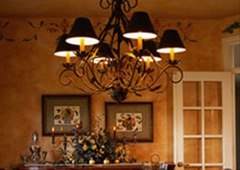 Lighting by Gregory of Upper Saddle River Inc. - Upper Saddle River NJ & Lighting by Gregory of Upper Saddle River Inc. 274 State Rt 17 ...