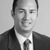 Edward Jones - Financial Advisor: Greg Timmons