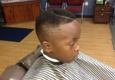 Fraziers Barbershop - Louisville, KY