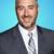 Allstate Insurance Agent: Adam Dickson
