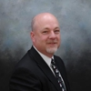 Gary Paul - Ameriprise Financial Services, Inc.
