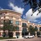 Long Disability Law Firm - Orlando, FL