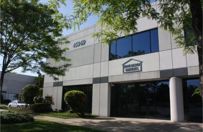 Home Design Elements 45969 Nokes Blvd Ste 150, Sterling, VA 20166 ...
