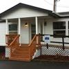 J & M Homes LLC