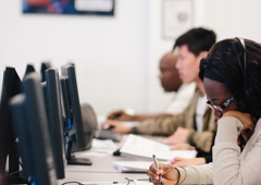 Interactive College Of Technology - Atlanta, GA