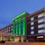 Holiday Inn Manahawkin/Long Beach Island