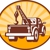 Howard & Sons Towing & Salvage