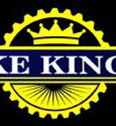 Bike King - Clinton, NJ