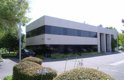 Kmtp Tv - Palo Alto, CA