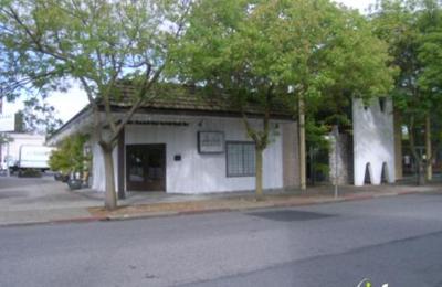 Akane Japanese Restaurant - Los Altos, CA