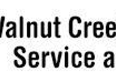 Walnut Creek Import Service And Sales - Walnut Creek, CA