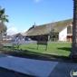 Our Lady Of Peace Catholic Gift Shop - Santa Clara, CA