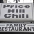 Price Hill Chili
