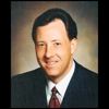 Dennis Lamb - State Farm Insurance Agent