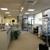 Accu-Vision Center
