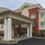Holiday Inn Express Rochester NE - Irondequoit