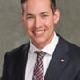 Edward Jones - Financial Advisor:  Garrett W Imeson