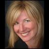 Lisa Lindbloom - State Farm Insurance Agent