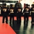 Power of One Martial Arts-Lakewood