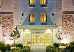 Candlewood Suites Baton Rouge - College Drive - Baton Rouge, LA