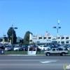San Diego Auto Finder
