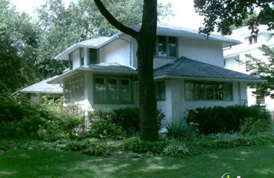 Vostal Design - Oak Park, IL