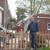 Rance Home Improvements & Repairs, LLC