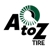 A to Z Tire & Battery, Inc.
