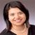 Dr. Gurjyot Kaur Doshi, MD