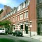 Dartmouth Co Inc - Boston, MA