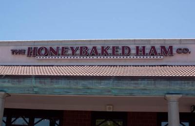 The HoneyBaked Ham Company - Ocoee, FL