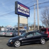 Poinsett Auto Sales