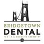 Bridgetown Dental
