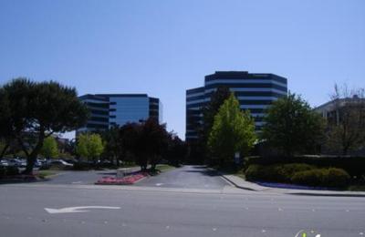 Intresys-Turbo Court - San Mateo, CA
