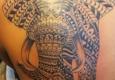 Buddha's Body Art - Erie, PA