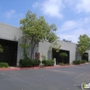 Homewatch CareGivers of North San Diego
