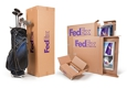 FedEx Office Print & Ship Center - Clovis, CA