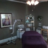 All About You - Facials & Waxing - CLOSED