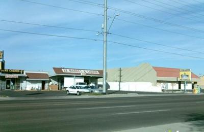 King Of Kegs Inc - Phoenix, AZ