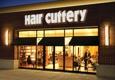 Hair Cuttery - Piscataway, NJ