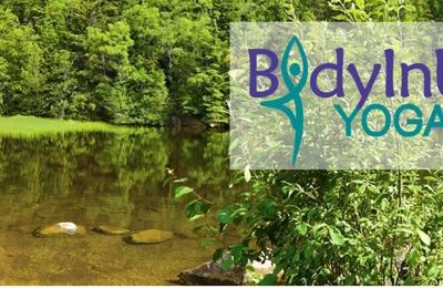 BodyInUnity Yoga - Oviedo, FL