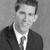 Edward Jones - Financial Advisor: Kyle J McMann