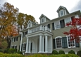 AS ARCHITECTURAL DESIGN, LLC - Bloomfield, NJ