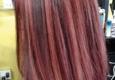 Hair On Fire - Boca Raton, FL