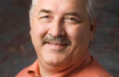 Dr. Timothy J Nussbaum, MD - Greenwood, IN