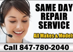 Highland Park Heating & Cooling Repair - Highland Park, IL