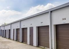 Storage Post Self Storage Atlanta - Doraville - Atlanta, GA
