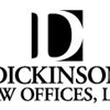 Dickinson Law Offices