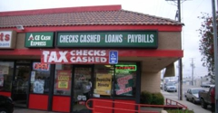 Cash advance south monroe picture 6