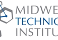 Midwest Technical Institute- Springfield, MO - Springfield, MO. MTI Springfield, MO